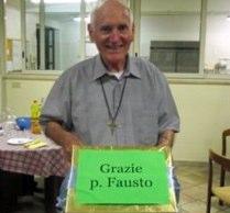 Foto di P.Fausto_Vermicino giugno 09