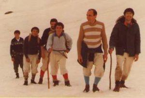 Vallada 1983