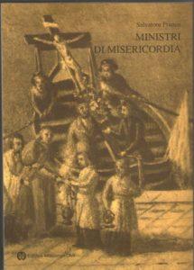 copertina-ministri-di-misericordia